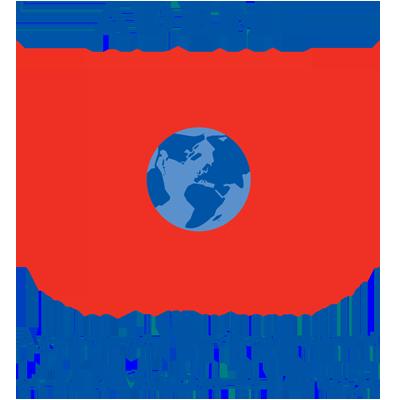 https://www.lightcascade.com/media/uploads/content/ademe_logo_2018-400x400.png