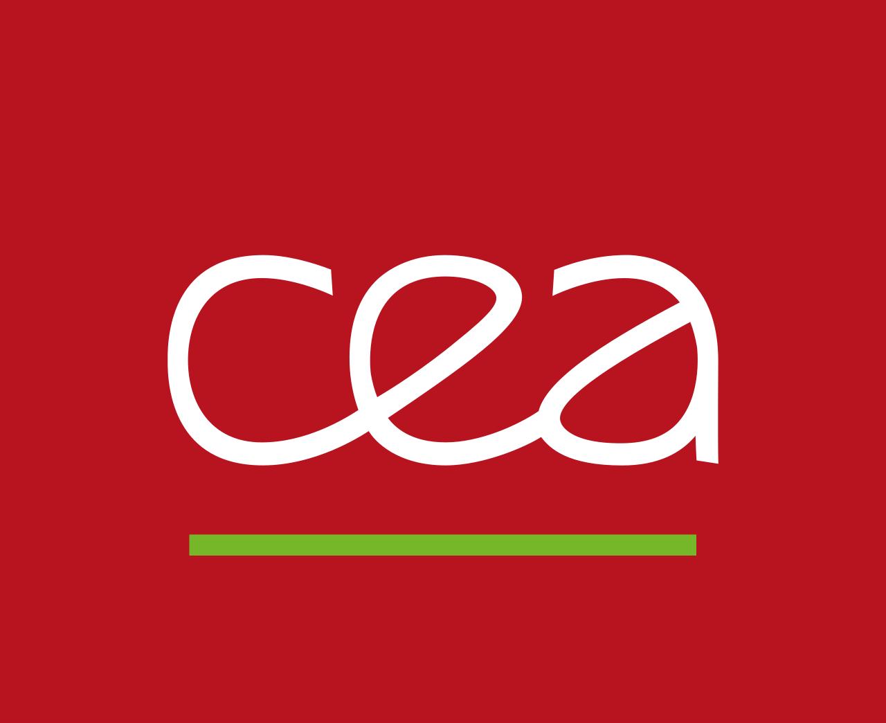 https://www.lightcascade.com/media/uploads/content/logo_cea.png
